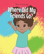 Where Did My Friends Go?