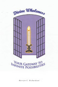 Divine Wholeness