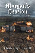 Morgan's Station