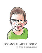 Logan's Bumpy Kidneys