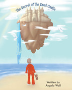 The Secret of the Sand Castle