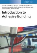 Introduction to Adhesive Bonding