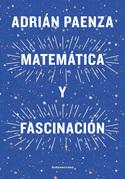 Matemática y fascinación