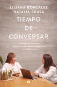 Tiempo de conversar
