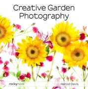 Creative Garden Photography