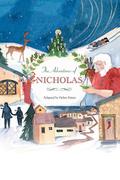The Adventures of Nicholas