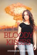 Bloody Kisses