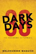 38 Dark Days