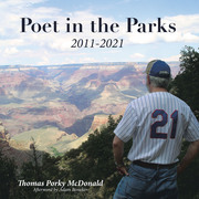 Poet in the Parks
