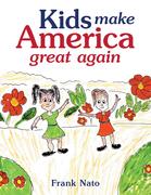 Kids Make America Great Again