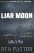 Liar Moon