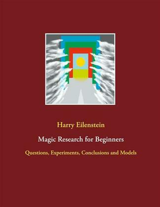 Magic Research for Beginners