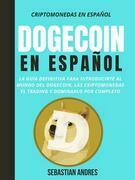 Dogecoin en Español