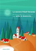 Le Secret d'Atoll Véranda