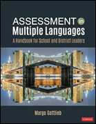 Assessment in Multiple Languages
