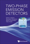 Two-Phase Emission Detectors