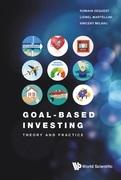 Goal-based Investing