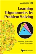 Learning Trigonometry by Problem Solving