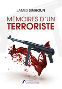 Mémoires d'un terroriste