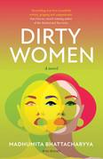 Dirty Women