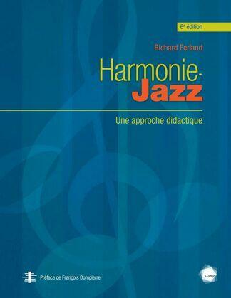 Harmonie-Jazz