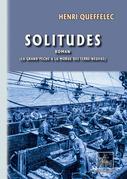 Solitudes (roman)