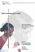 Aids and maternity in India