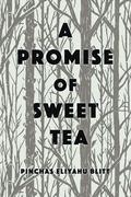 A Promise of Sweet Tea