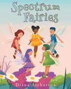 Spectrum Fairies