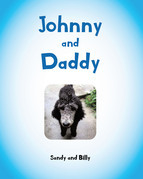 Johnny and Daddy