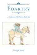 Poartry