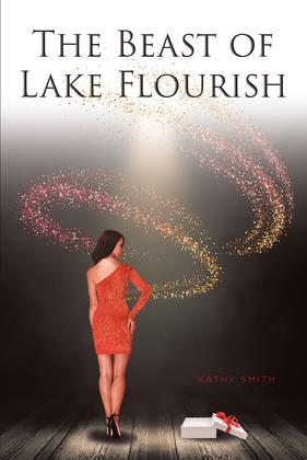 The Beast of Lake Flourish
