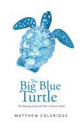 The Big Blue Turtle