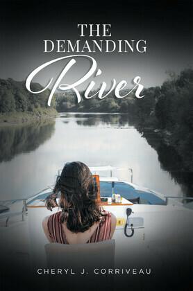 The Demanding River