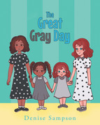 The Great Gray Day