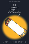 The Missing Money