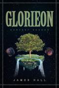 Glorieon