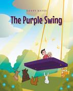 The Purple Swing