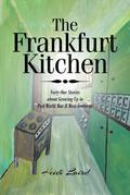 The Frankfurt Kitchen