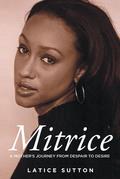 Mitrice