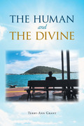 The Human and the Divine