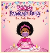 Paisley's Pandemic Party