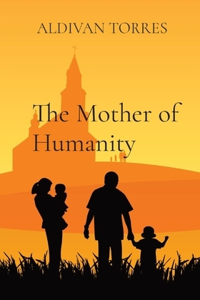 The Mother of Humanity