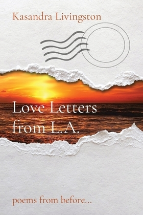 Love Letters from L.A.
