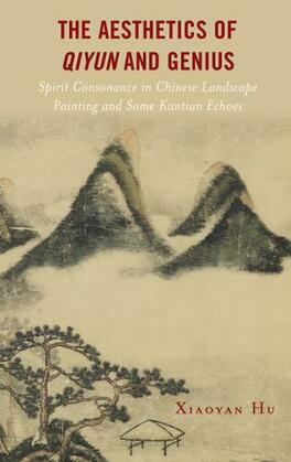 The Aesthetics of Qiyun and Genius