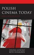 Polish Cinema Today