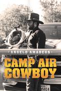 Camp Air Cowboy