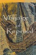 Voyage of Reprisal