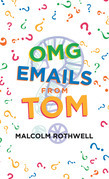 Omg Emails from Tom