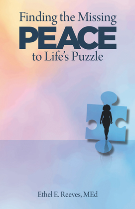 Finding the Missing Peace to Life's Puzzle